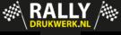 Schulten print Rally drukwerk.nl