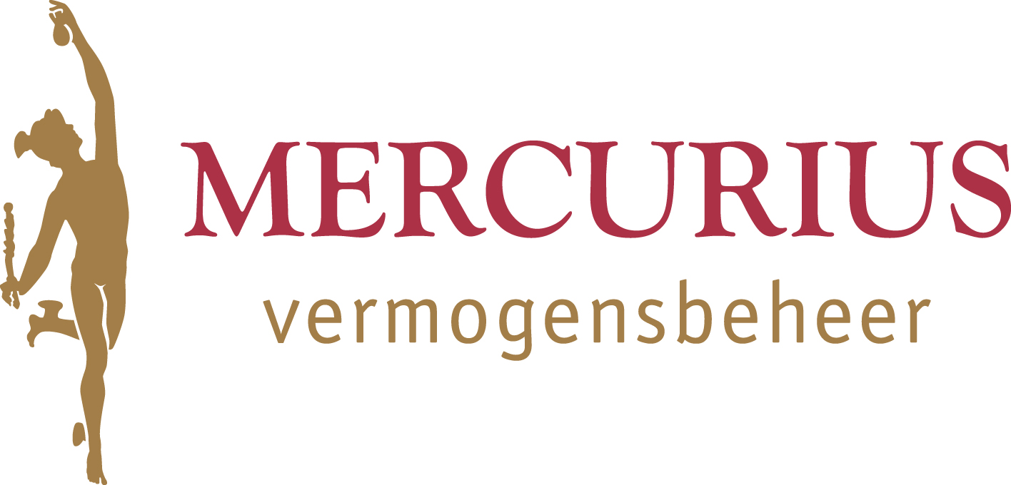 Mercurius vermogensbeheer