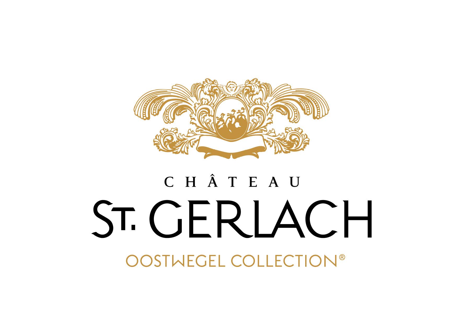 St. Gerlach