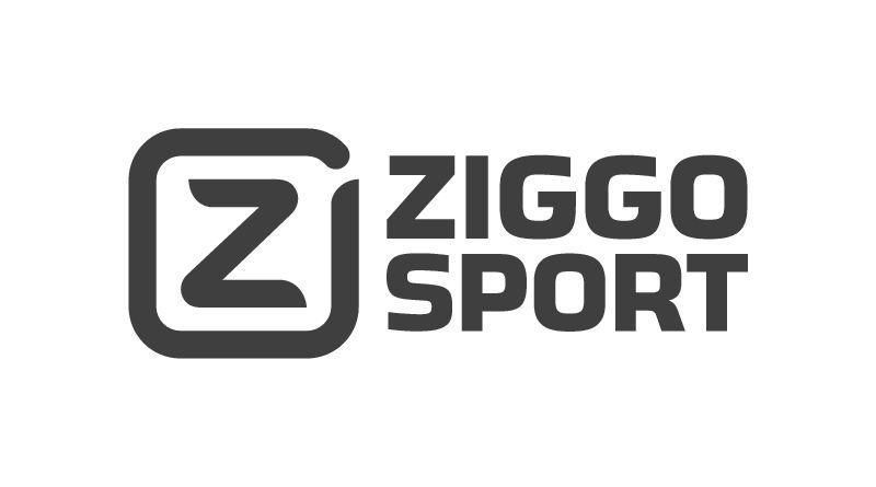 Ziggo Sport
