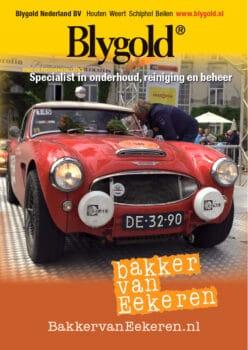 A4 adv Blygold-vEekeren