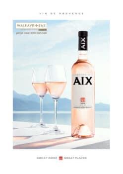 AIX - Pub walraven sax 185x271 Aix-2