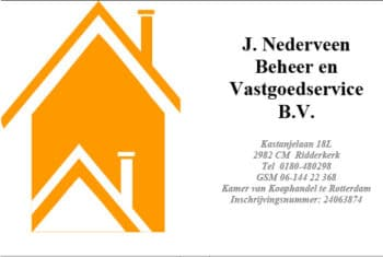 Advertentie A5 - Nedcon b.v.