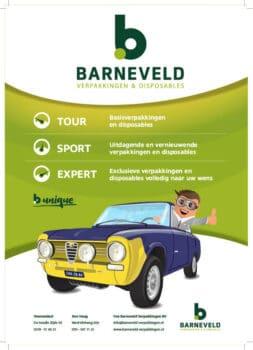 Barneveld BAR Rally Adv A4 staand 2020