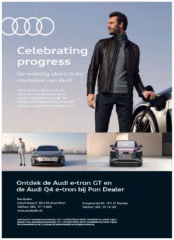 Cpdf - PONDE230-02 Audi advertentie Tulpenrallye 210x297mm DEF MAGAZINE (1)